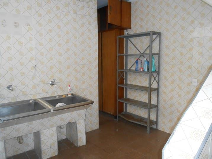 Casa 5 Dorm, Freguesia do Ó, São Paulo (SO0012) - Foto 2