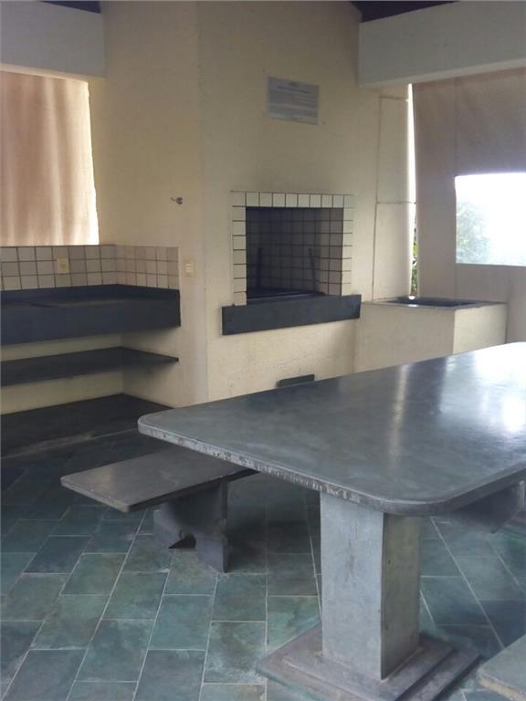 Apto 2 Dorm, Parque Itália, Campinas (AP0512) - Foto 3