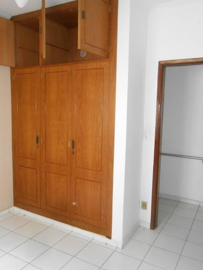 Casa 5 Dorm, Freguesia do Ó, São Paulo (SO0012) - Foto 14
