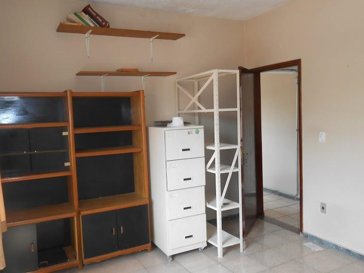 Casa 5 Dorm, Freguesia do Ó, São Paulo (SO0012) - Foto 16