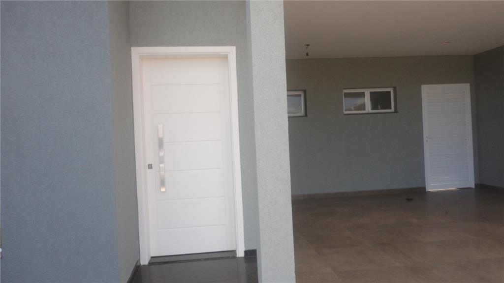 Casa 3 Dorm, Condomínio Reserva Real, Paulinia (CA1549) - Foto 3