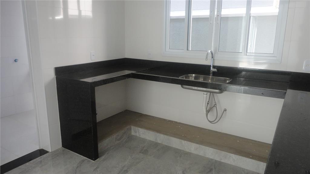 Casa 3 Dorm, Condomínio Reserva Real, Paulinia (CA1549) - Foto 10