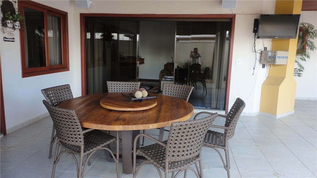 Casa 6 Dorm, Condomínio Residencial Colinas, Campinas (CA1528) - Foto 8