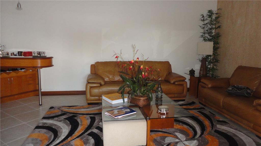 Casa 6 Dorm, Condomínio Residencial Colinas, Campinas (CA1528) - Foto 11