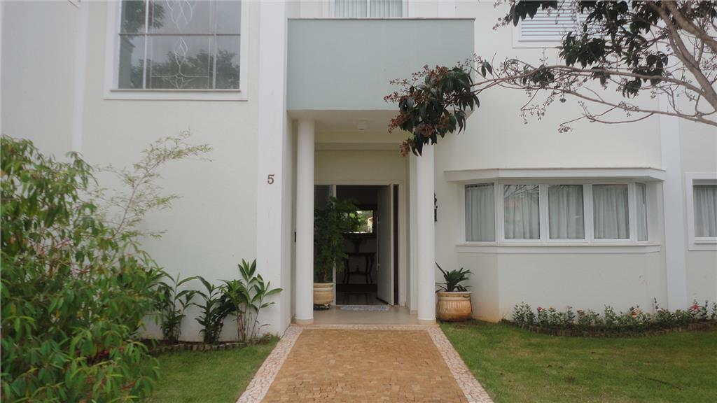 Carpe Diem Imóveis - Casa 4 Dorm, Barão Geraldo - Foto 18