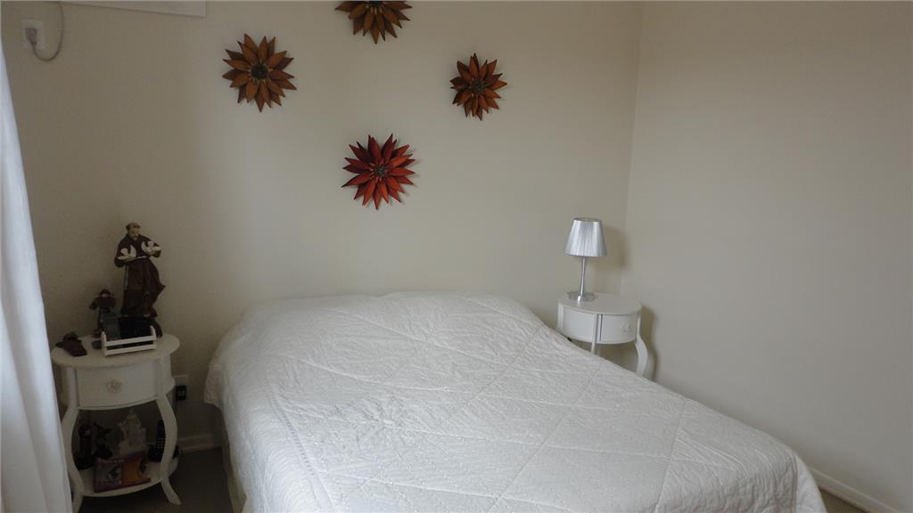 Casa 3 Dorm, Parque Imperador, Campinas (CA1522) - Foto 18