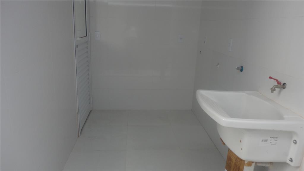 Casa 3 Dorm, Condomínio Reserva Real, Paulinia (CA1549) - Foto 4