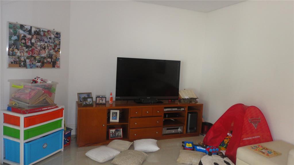 Carpe Diem Imóveis - Casa 4 Dorm, Barão Geraldo - Foto 12