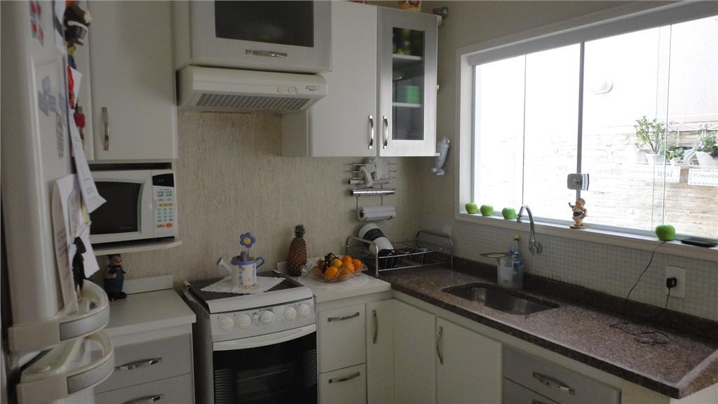 Casa 3 Dorm, Parque Imperador, Campinas (CA1522) - Foto 7