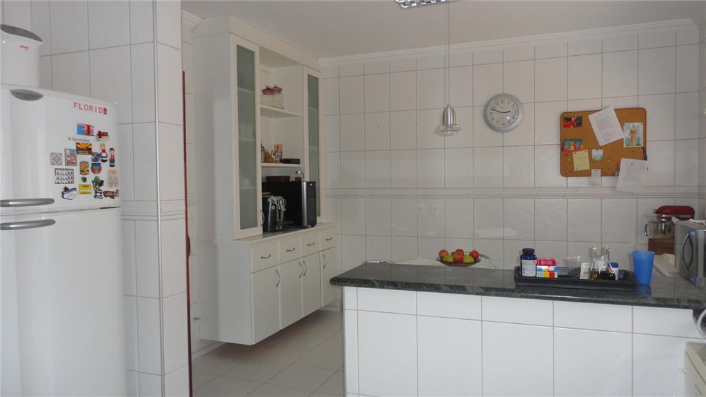 Casa 6 Dorm, Condomínio Residencial Colinas, Campinas (CA1528) - Foto 16