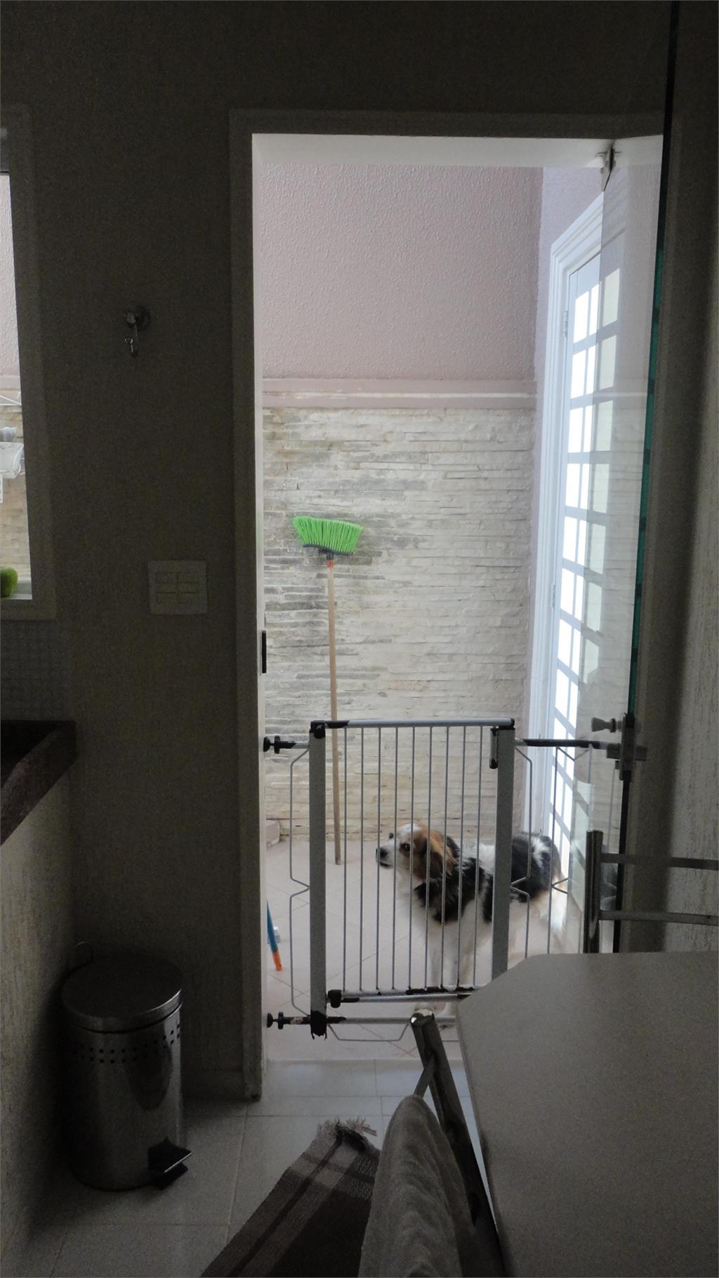 Casa 3 Dorm, Parque Imperador, Campinas (CA1522) - Foto 9