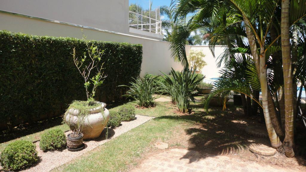 Casa 6 Dorm, Condomínio Residencial Colinas, Campinas (CA1528) - Foto 2