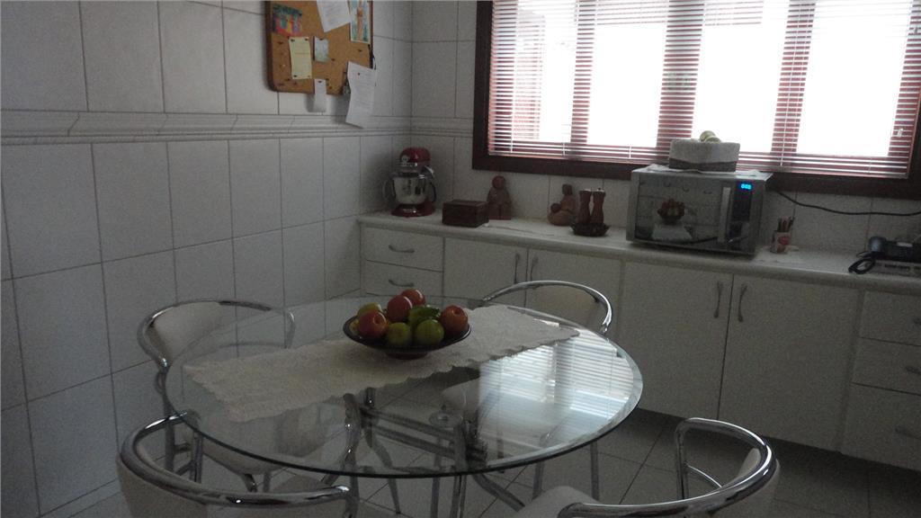 Casa 6 Dorm, Condomínio Residencial Colinas, Campinas (CA1528) - Foto 17