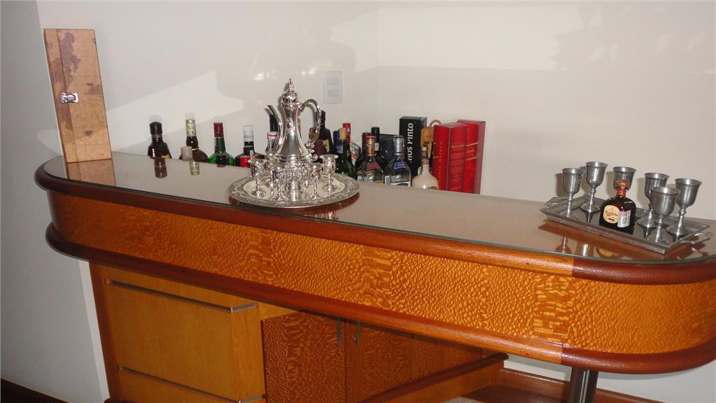 Casa 6 Dorm, Condomínio Residencial Colinas, Campinas (CA1528) - Foto 14