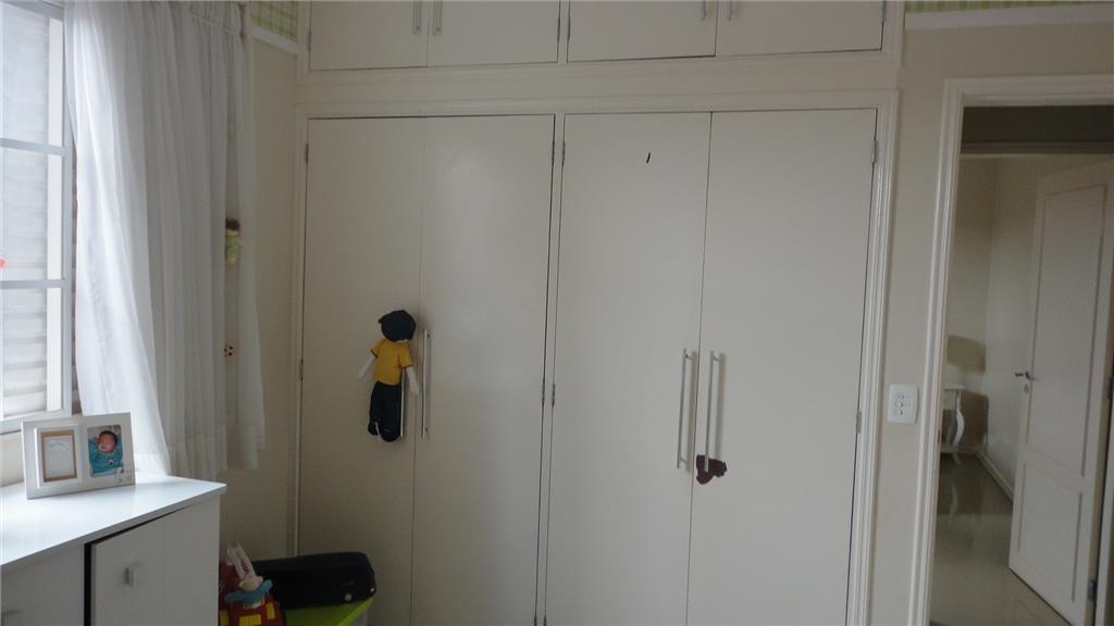 Casa 3 Dorm, Parque Imperador, Campinas (CA1522) - Foto 17