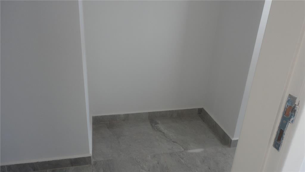 Casa 3 Dorm, Condomínio Reserva Real, Paulinia (CA1549) - Foto 17