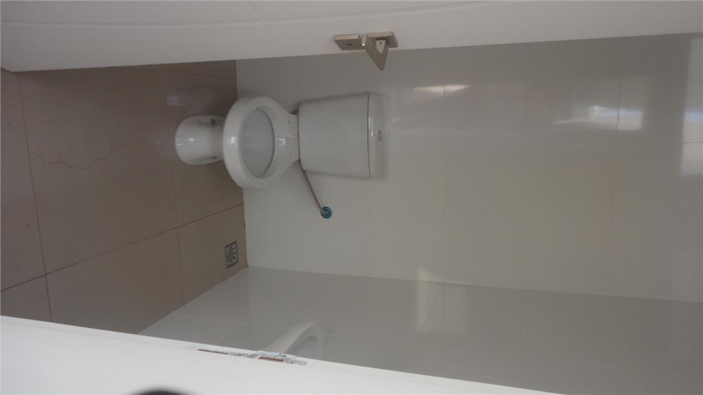 Casa 3 Dorm, Condomínio Reserva Real, Paulinia (CA1549) - Foto 8