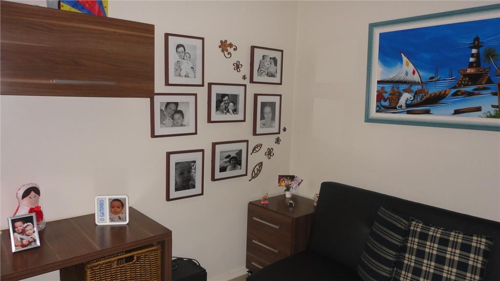 Casa 3 Dorm, Parque Imperador, Campinas (CA1522) - Foto 13
