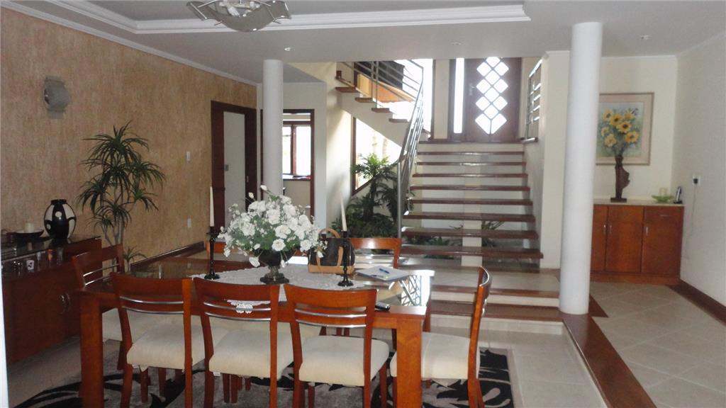 Casa 6 Dorm, Condomínio Residencial Colinas, Campinas (CA1528) - Foto 13