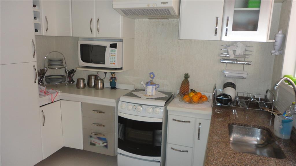 Casa 3 Dorm, Parque Imperador, Campinas (CA1522) - Foto 6