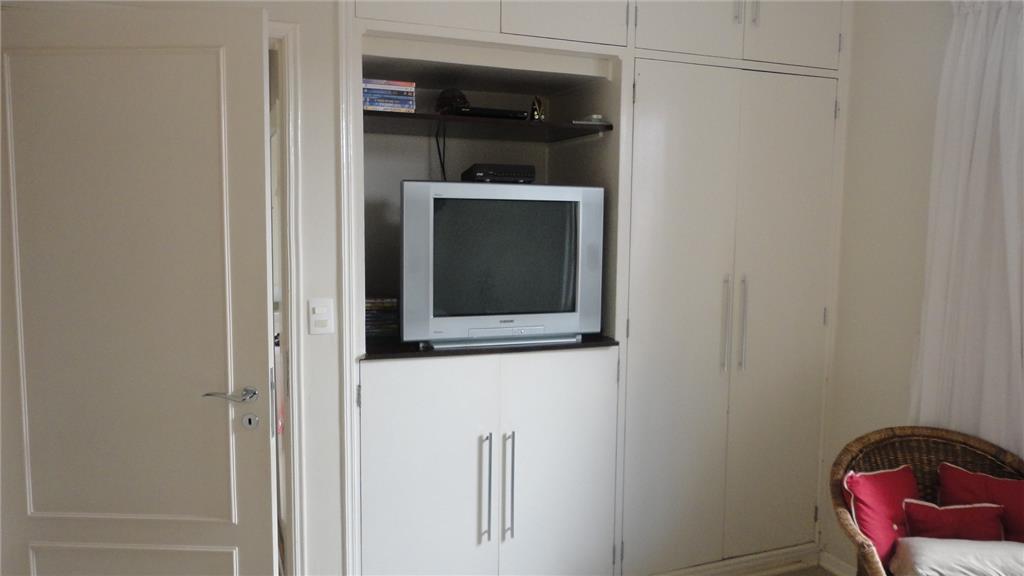 Casa 3 Dorm, Parque Imperador, Campinas (CA1522) - Foto 20