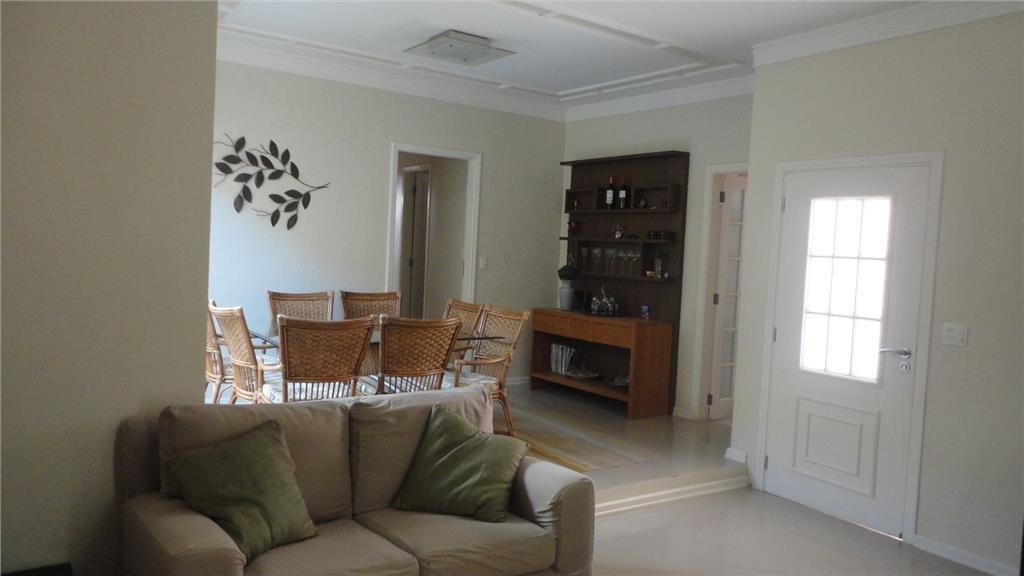Casa 3 Dorm, Parque Imperador, Campinas (CA1522) - Foto 4