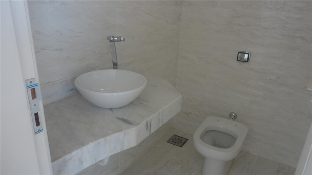 Casa 3 Dorm, Condomínio Reserva Real, Paulinia (CA1549) - Foto 15