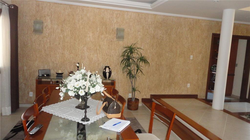 Casa 6 Dorm, Condomínio Residencial Colinas, Campinas (CA1528) - Foto 19