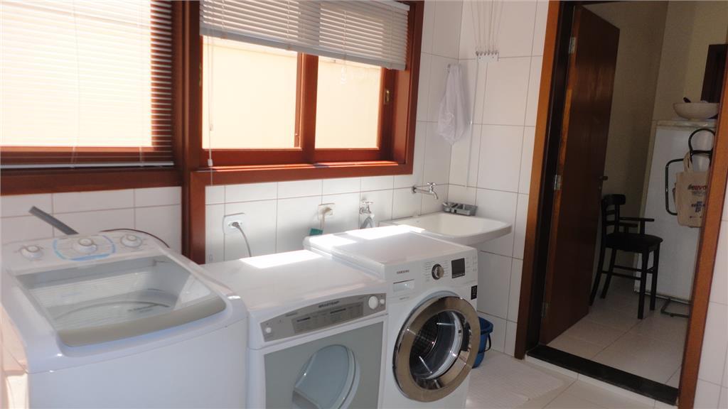 Casa 6 Dorm, Condomínio Residencial Colinas, Campinas (CA1528) - Foto 18
