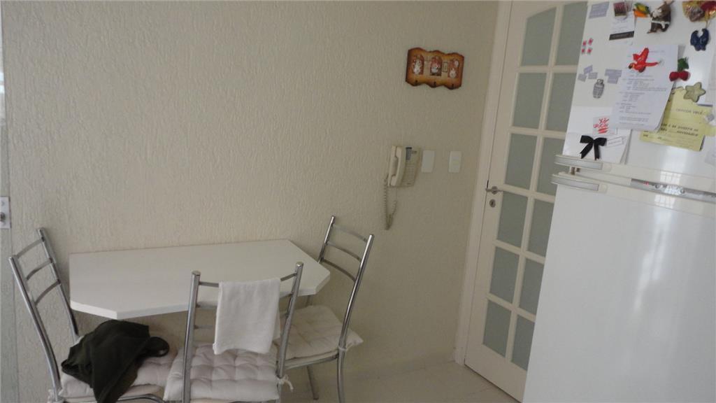 Casa 3 Dorm, Parque Imperador, Campinas (CA1522) - Foto 8