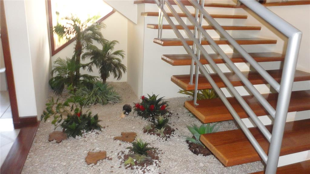 Casa 6 Dorm, Condomínio Residencial Colinas, Campinas (CA1528) - Foto 20