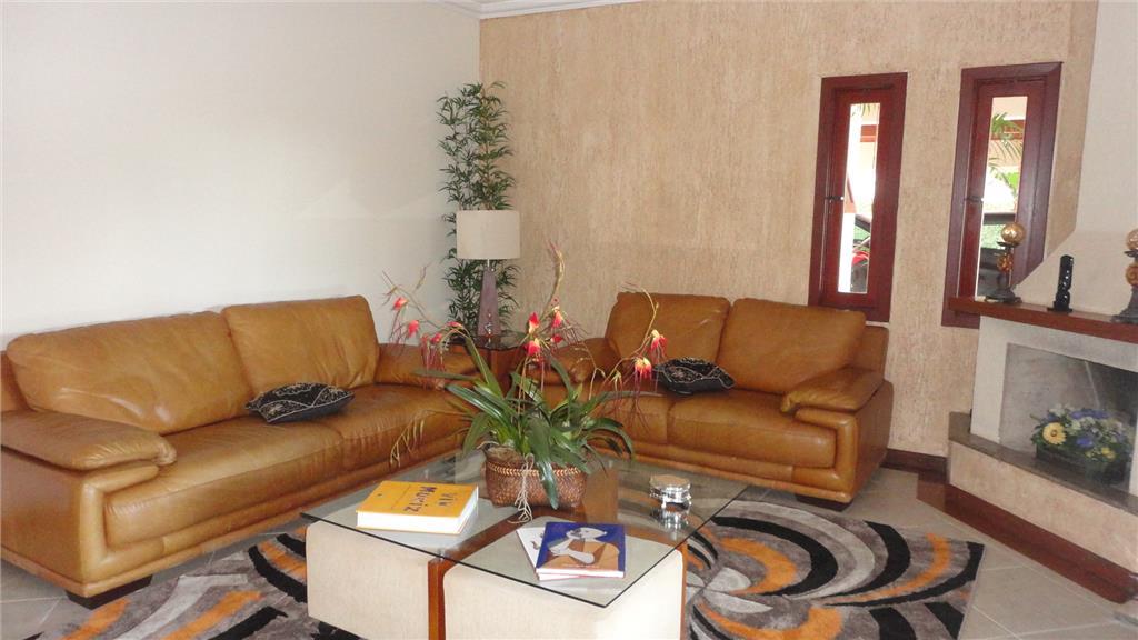 Casa 6 Dorm, Condomínio Residencial Colinas, Campinas (CA1528) - Foto 12