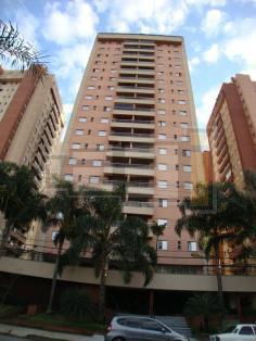 Apartamento Duplex Cobertura no Ipiranga, São Paulo.