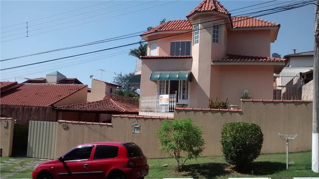 Casa  Jardim Panorama, Vinhedo.