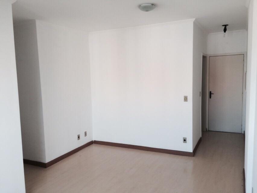Apartamento  residencial para venda e locação, Floradas de S