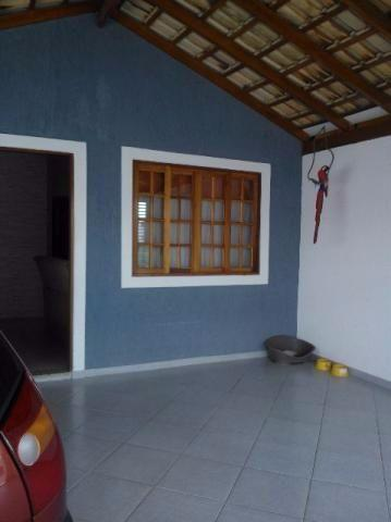 Casa  residencial à venda, Residencial Santa Paula, Jacareí. de DB IMÓVEIS.'