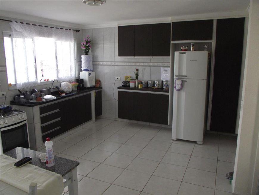 Casa  residencial à venda, Eugênio de Mello, São José dos Ca