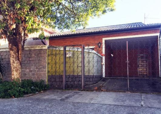 Sobrado  residencial à venda, Jardim das Indústrias, São Jos