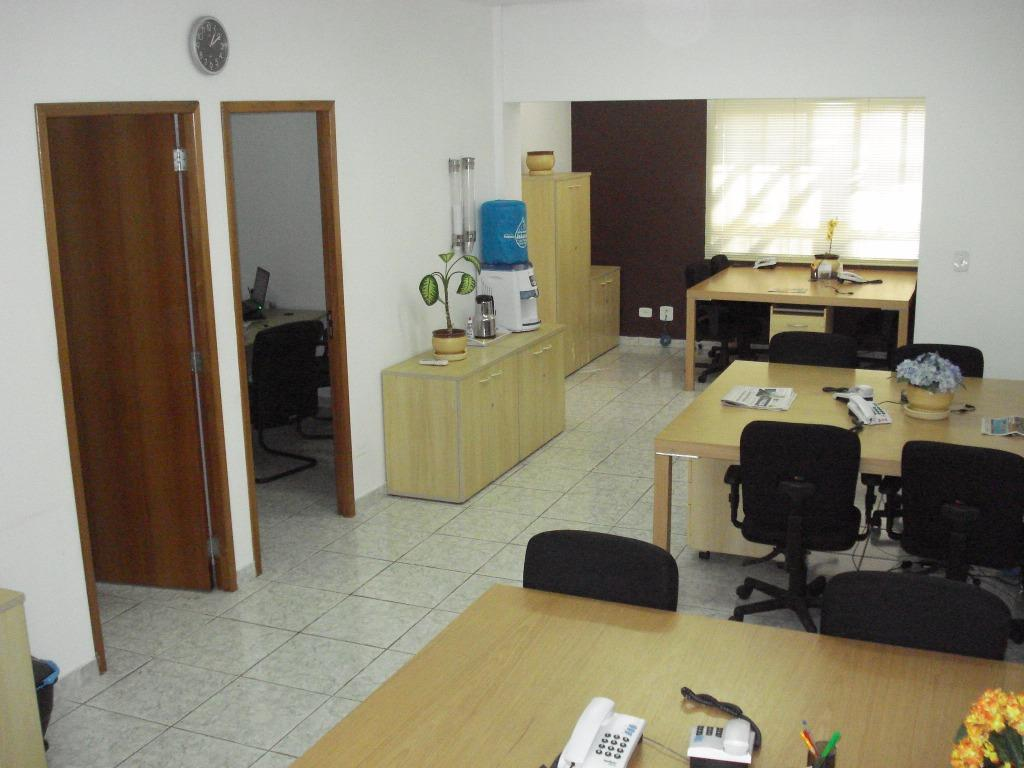 Ponto  comercial à venda, Parque Industrial, São José dos Ca