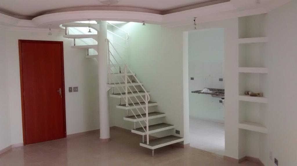 Apartamento Laranjeira G8 - Vida Nova  residencial à venda,