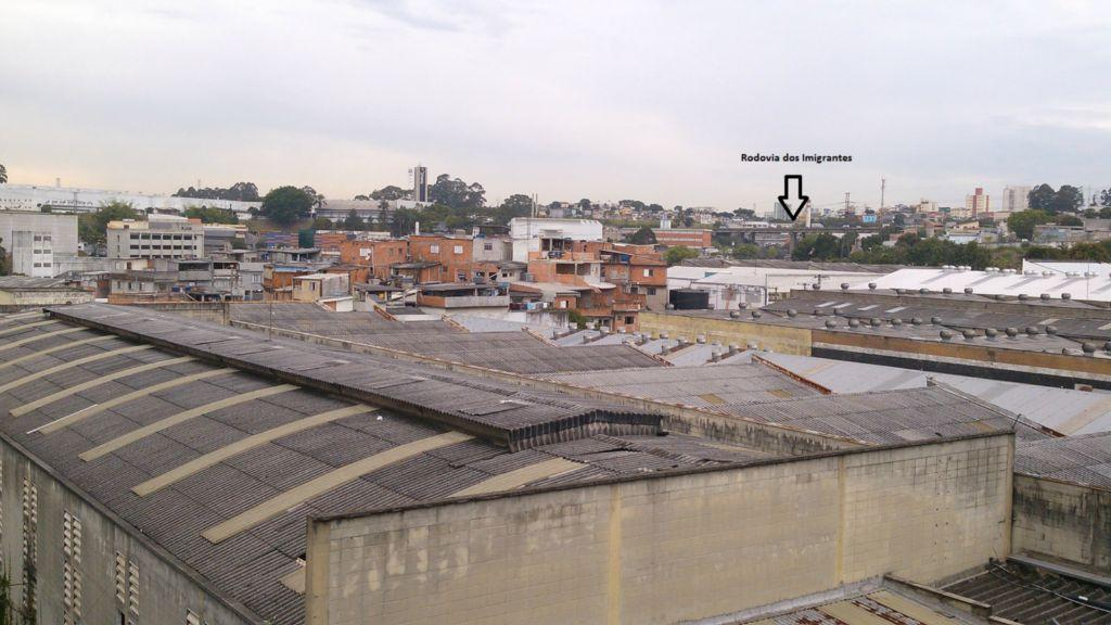 Galpao  industrial para venda e locacao Sao Paulo Diadema  p