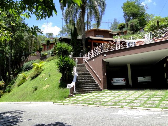 Casas Condominio Fechado com piscina em Itapevi SP de Fairplay Gestão de Patrimonios e Condominios