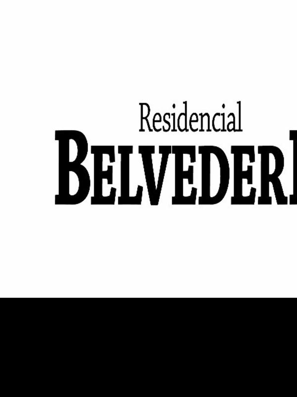 Residencial Belvedere, apartamentos Scharlau - São Leopoldo, à venda a  partir de R$ 130 000