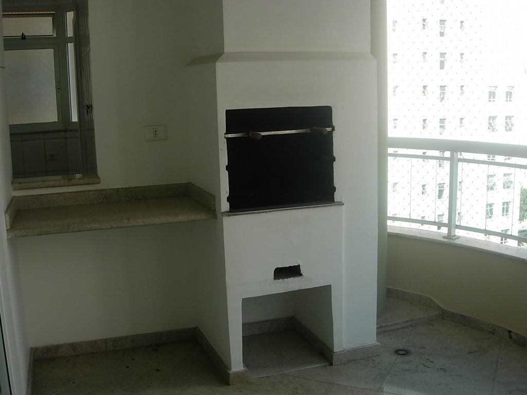 Casas Box Banheiro Marmore Campinas Pictures to pin on Pinterest -> Nicho Banheiro Campinas