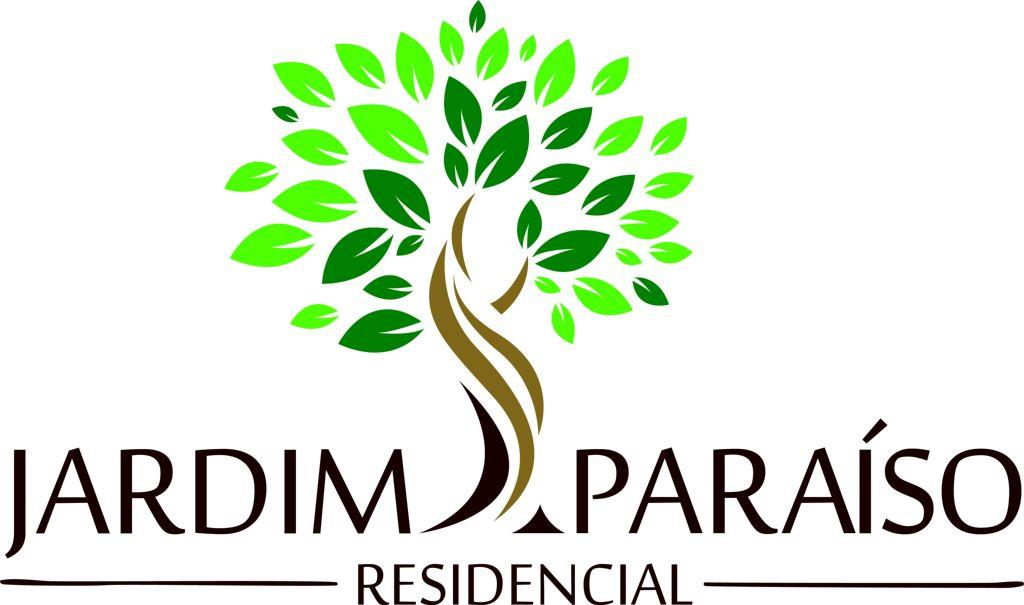 Terreno  residencial à venda, Jardim Paraíso, Macaé.