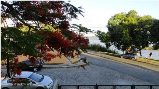 Apartamento no Mirante da Lagoa - OPORTUNIDADE ÚNICA!