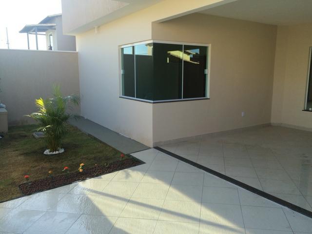 Casa  residencial à venda, Barreto, Macaé.
