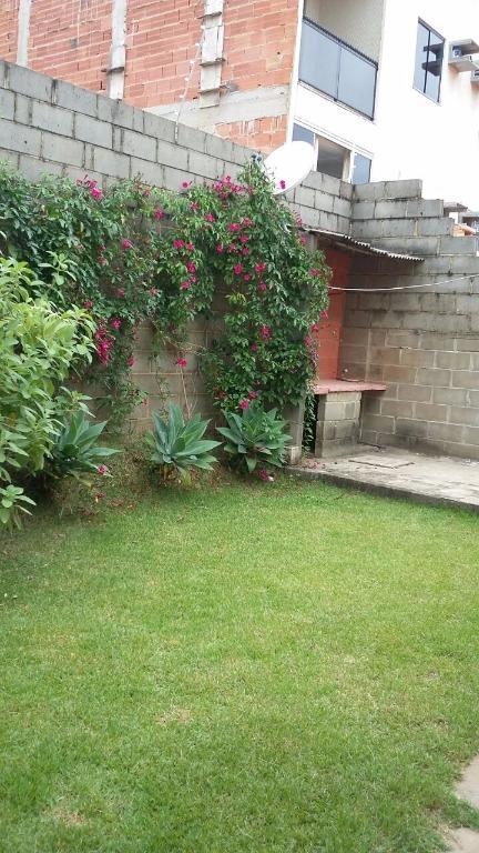Casa residencial para locação, Riviera Fluminense, Macaé.