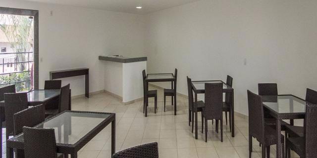 Apartamento para Venda, Bairro Glória, Macaé.