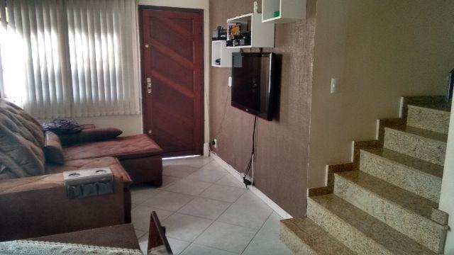 Casa  residencial à venda, São Marcos, Macaé.